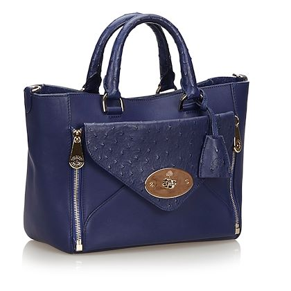mulberry-leather-willow-tote-bag