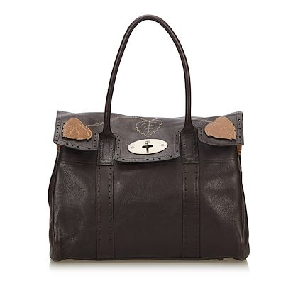 mulberry-leather-bayswater-brogue-shoulder-bag