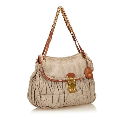 miu-miu-gathered-hemp-shoulder-bag