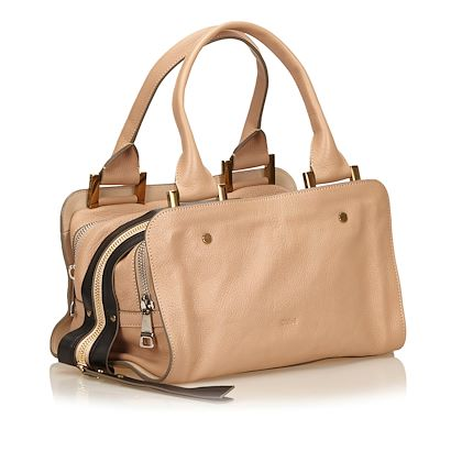chloe-leather-dalston-handbag