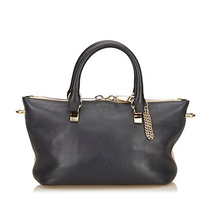 chloe-leather-mini-baylee-handbag-2