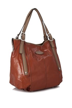 tods-coated-canvas-g-line-medium-shopping-bag