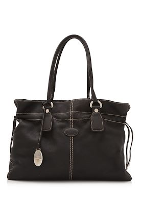 tods-leather-tote-bag-2