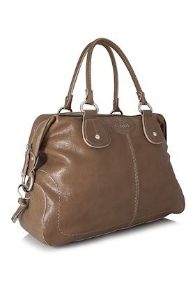 tods-leather-shoulder-bag