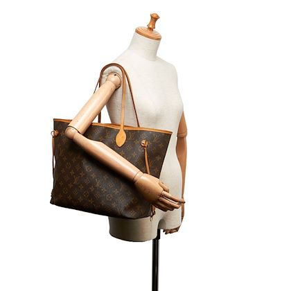 louis-vuitton-monogram-neverfull-mm-tote-bag-3