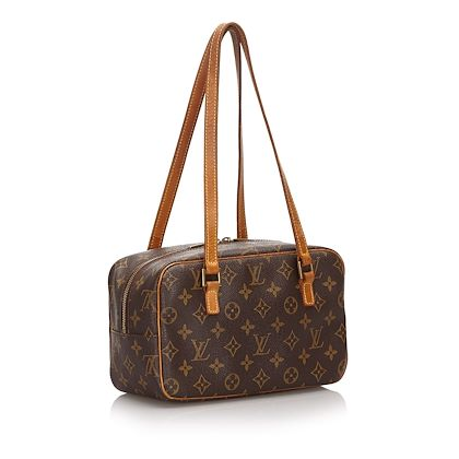louis-vuitton-monogram-cite-mm-shoulder-bag-3