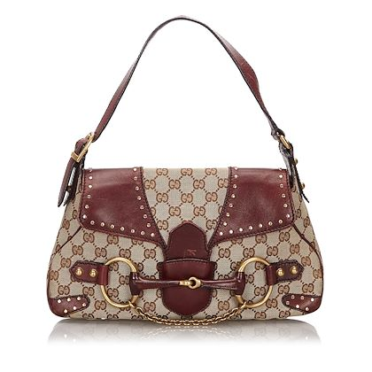 gucci-gg-canvas-horsebit-shoulder-bag-3