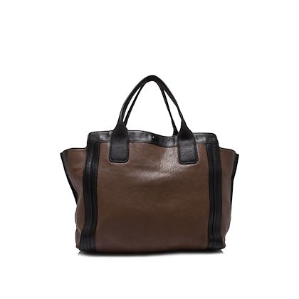 chloe-leather-alison-tote-bag-2