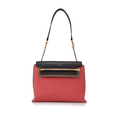 chloe-clare-shoulder-bag