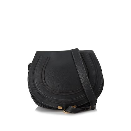 chloe-leather-marcie-crossbody-bag
