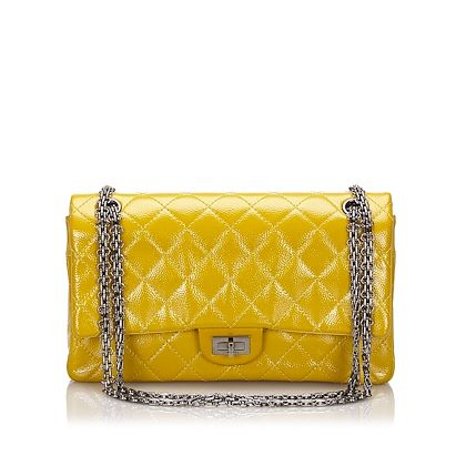 chanel-reissue-225-quilted-patent-leather-double-flap-bag