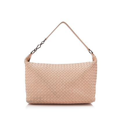 bottega-veneta-intrecciato-nappa-shoulder-bag
