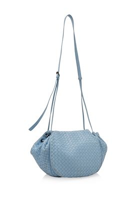 bottega-veneta-intrecciato-nappa-crossbody-bag