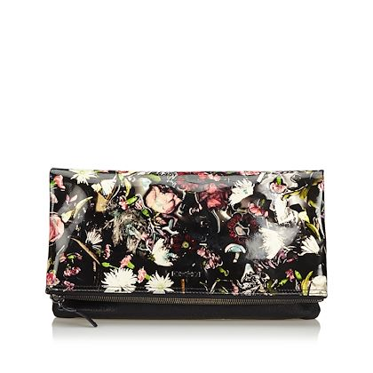 alexander-mcqueen-floral-print-patent-leather-clutch-bag