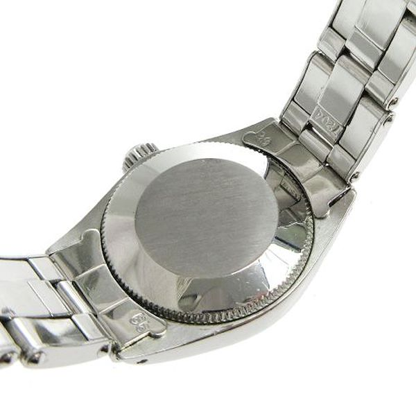 rolex-oyster-perpetual-wristwatch-silver