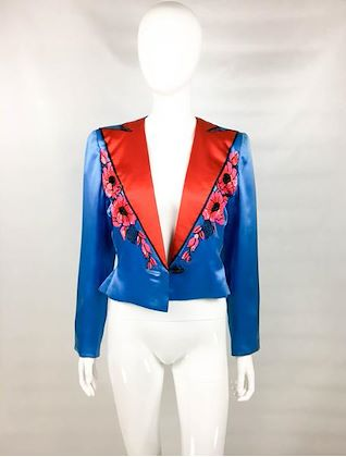 dior-by-marc-bohan-haute-couture-silk-satin-beaded-jacket-1983