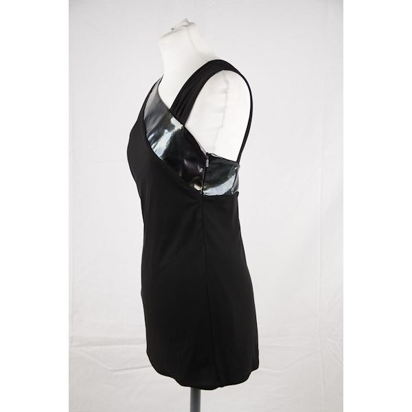 gucci-black-jersey-asymmetric-top-with-patent-leather-trim-size-42