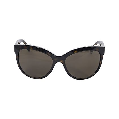 brown-chanel-faux-pearl-trimmed-sunglasses