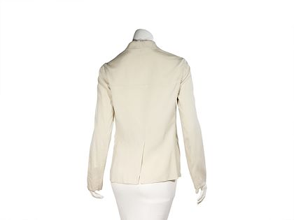 cream-brunello-cucinelli-lightweight-silk-jacket