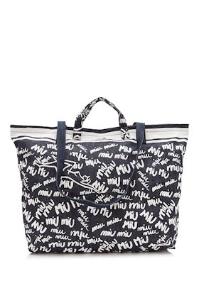miu-miu-denim-print-shopping-tote-tote-bag