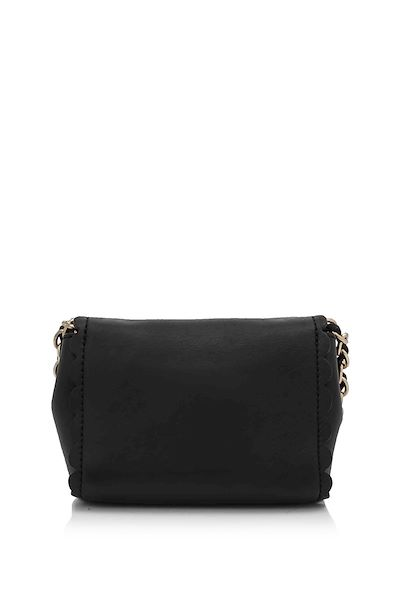 mulberry-grained-leather-lily-crossbody-bag-2