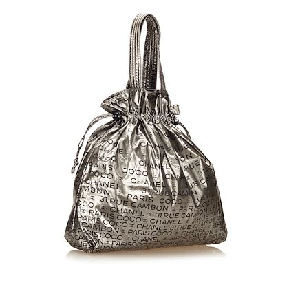 chanel-unlimited-tote-bag