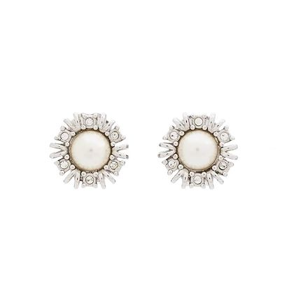 1994-vintage-christian-dior-faux-pearl-clip-on-earrings