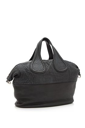 black-givenchy-leather-nightingale-satchel-bag