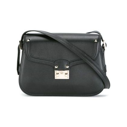 black-valentino-rockstud-leather-shoulder-bag