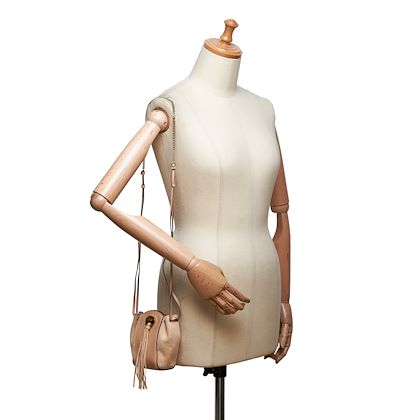 chloe-suede-leather-drawstring-crossbody-crossbody-bag