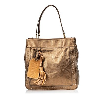 chloe-leather-eden-tote-bag-5