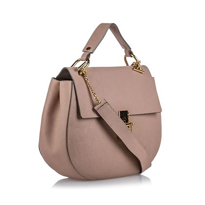 chloe-large-lambskin-leather-drew-crossbody-bag