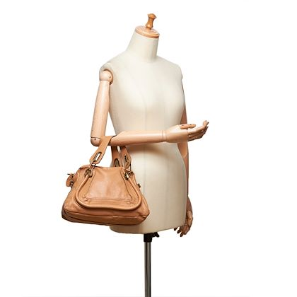 chloe-leather-paraty-handbag-3