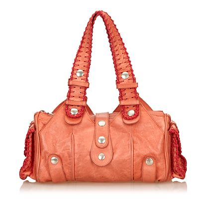 chloe-leather-silverado-shoulder-bag