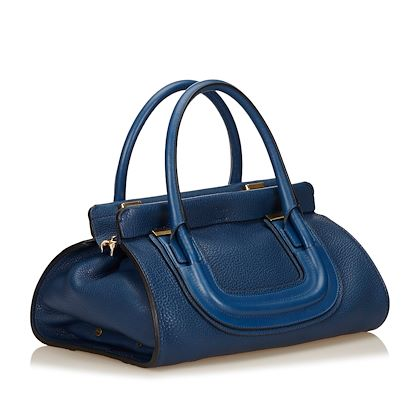 chloe-leather-everston-handbag