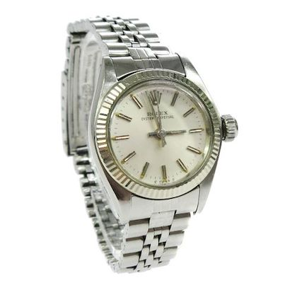rolex-oyster-perpetual-wristwatch-silver-2