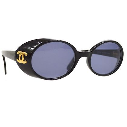 chanel-sunglasses-eye-wear-black-5