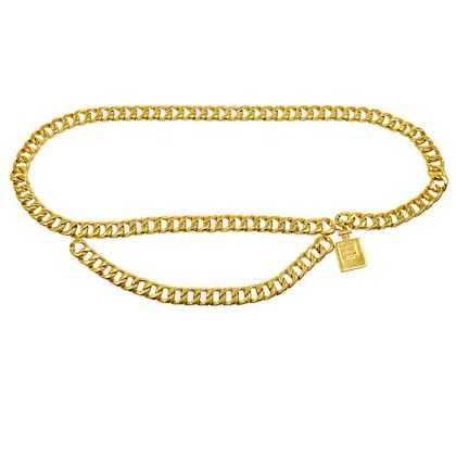chanel-cc-logos-perfume-bottle-charm-gold-chain-belt