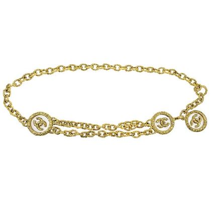 chanel-cc-logos-medallion-chain-belt-gold-5