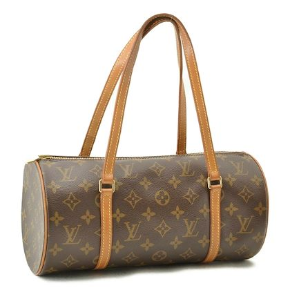 louis-vuitton-papillon-30-handbag-23
