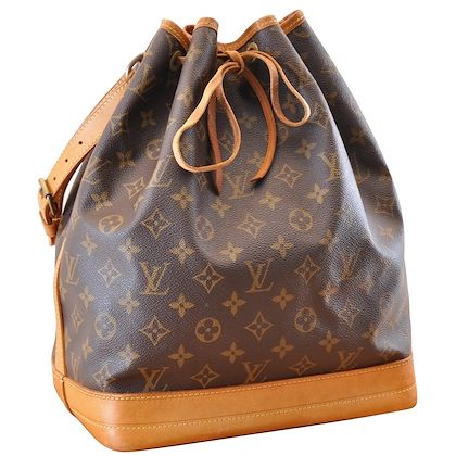 louis-vuitton-noé-shoulder-bag-21