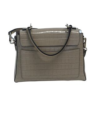 chloé-faye-day-shoulder-bag-4