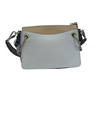 chloé-roy-mini-shoulder-bag-4