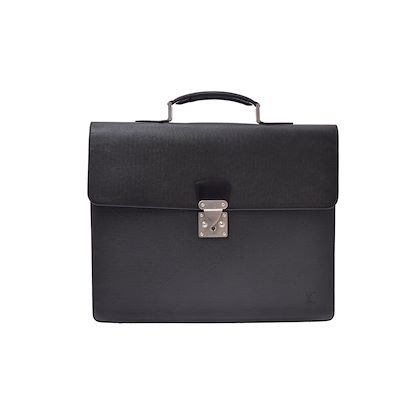 louis-vuitton-taiga-business-bag-briefcase-8