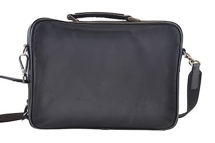 prada-nylon-business-bag-briefcase