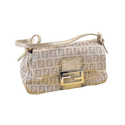 fendi-manma-bucket-handbag-14