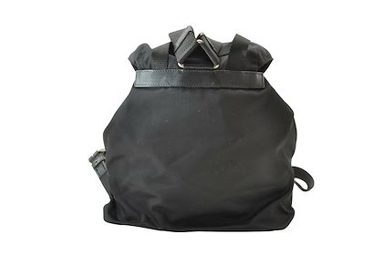 prada-nylon-backpack-knapsack-5