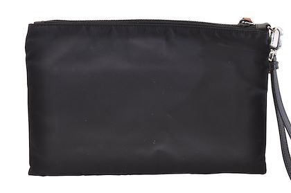 prada-nylon-pouch-clutch-bag-2