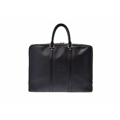 louis-vuitton-epovoyant-business-bag-briefcase