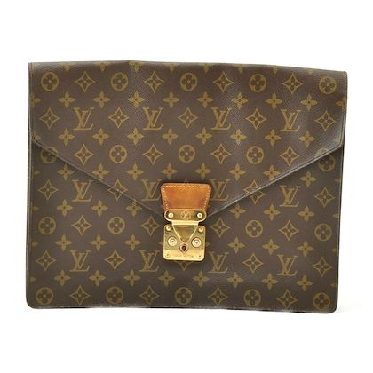 louis-vuitton-porte-document-briefcase-10